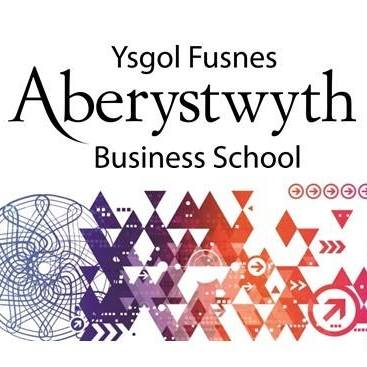 Aberystwyth University Business School Facebook 2020