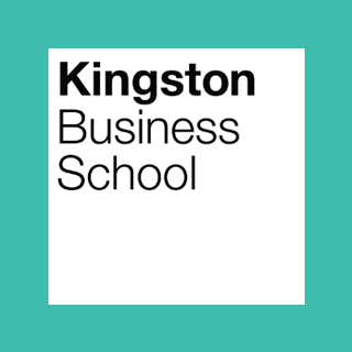 Kingston University Business School