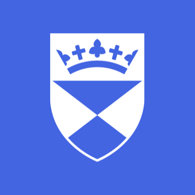 University of Dundee School of Business