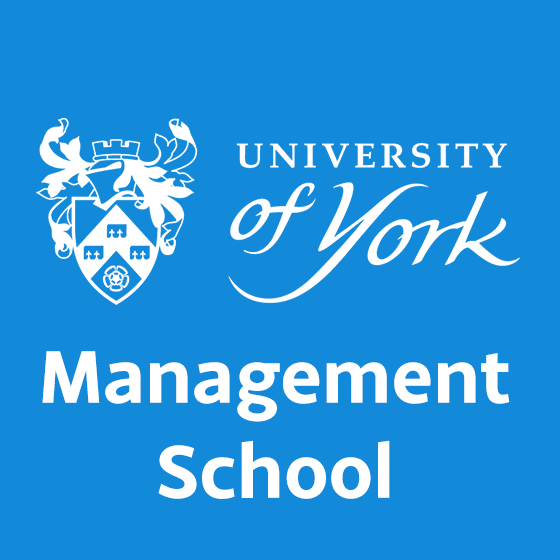 York University Management School