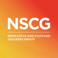 Newcastle and Stafford Colleges Group