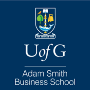 Adam Smith Business School