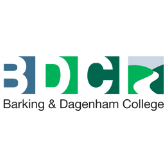 Barking and Dagenham College