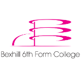 Bexhill Sixth Form College