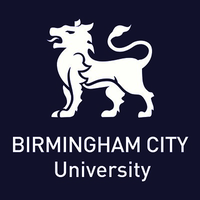 Birmingham City Business School