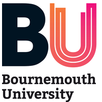Bournemouth Business School