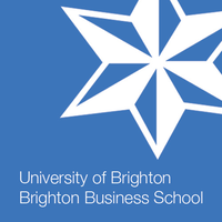 Brighton University Business School