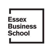 Essex Business School LinkedIn 2019