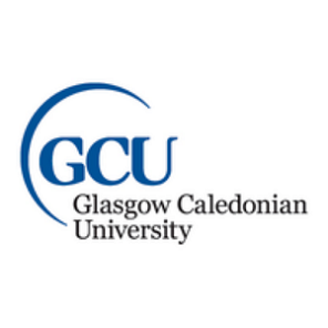 Glasgow Caledonian University LinkedIn 2019