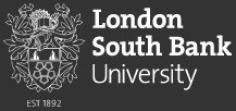 London South Bank School of Business