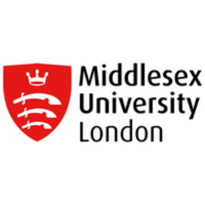 Middlesex Business School