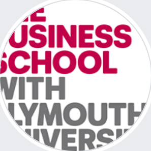 University of Plymouth Business School