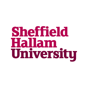 Sheffield Hallam Management School