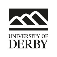 Derby Business School