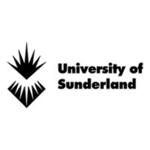 Sunderland Business School
