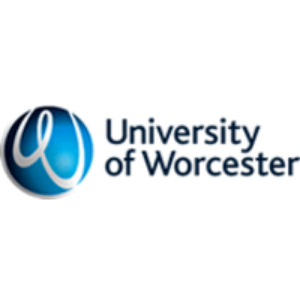 Worcester Business School