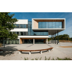 Gloucestershire School of Business and Technology